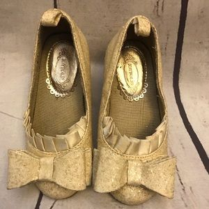 Joyfolie girls shoes